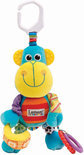 Lamaze Play & Grow Morgan de Aap
