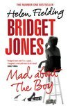 Bridget Jones (ebook)