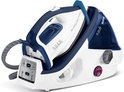 Tefal Stoomgenerator Fast Heat up Protect Turbo Anti-Calc GV8925
