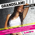 Slam FM - Grand Slam 2013 Volume 3