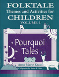 Folktale Themes And Activities For Children