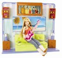 Hannah Montana 'In Concert Pop Stage'