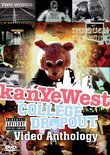 Kayne West - College Dropout Video