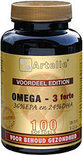 Artelle Omega 3 Forte 1000 mg