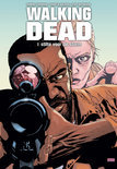 The Walking Dead Voulme 7