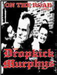 Dropkick Murphys - On the Road