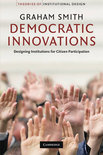 Democratic Innovations
