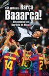 Barca, Barcaaa! (ebook)