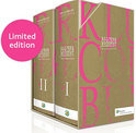 Kluwer collegebundel limited edition / 2013/2014
