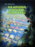 Graphing Natural Disasters