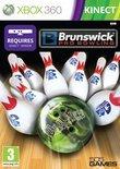 Brunswick Bowling (Kinect)