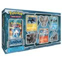 Pokémon TCG Legendary Dragons of Unova Collection