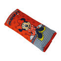 Disney Minnie - Gordelkussen - Rood