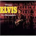 From Elvis In Memphis (speciale uitgave)