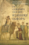 De Geboorte Van Het Klassieke Europa