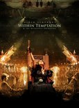 Within Temptation - Black Symphony (blu-ray)