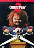 Child&#39;s Play 2