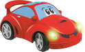 Chicco Johnny Coup Sportwagen - RC Auto