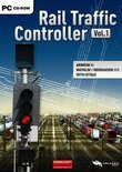 Rail Traffic Controller Vol. 1