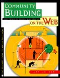 Community Building on the Web (ebook)