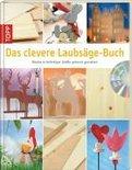 Das clevere Laubsäge-Buch