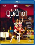 Dutch National Ballet - Don Quichot