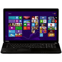 Toshiba Satellite C70D-A-114 - Laptop