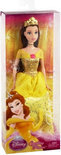 Disney Princess Belle Pop