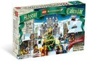 LEGO City Kingdoms Advent Kalender
