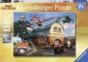 Ravensburger Puzzel Planes 2 - 150 XXL Stukjes