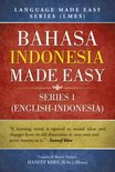 Bahasa Indonesia Made Easy (ebook)