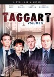 Taggart - Volume 3