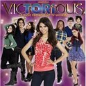 Victorious: Music From The Tv Hit Show