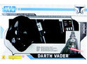 Star Wars Darth Vader Kostuum