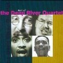 Best Of Deep River Quartet