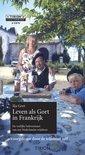 Leven Als Gort In Frankrijk Luisterboek 6 Cd