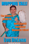 Mopping Tall! (ebook)