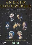 Royal Albert Hall Celebration - Andrew Lloyd Webber (Import)