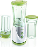 Philips HR2870/60 Mini Blender Set