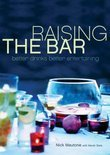 Raising the Bar - Nick Mautone