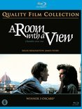 Room With A View (Blu-ray)