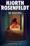 De discipel