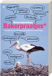 Bakerpraatjes