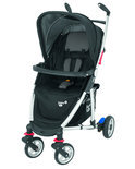 Safety 1st - Buggy Advancer - Black sky