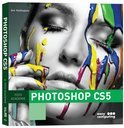 Foto Academie Photoshop CS5