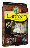 Earthborn Primitive Natural Hondenvoer - 12 kg