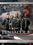 Pensacola: Wings Of Gold - Seizoen 1