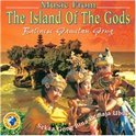 Music From The Island Of The Gods: Balinese...