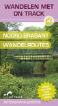 Wandelen met On Track Noord-Brabant Wandelroutes