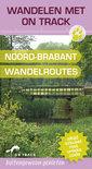 Wandelen met On Track Noord-Brabant Wandelroutes